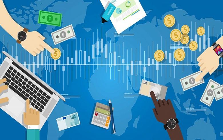 وزارة الاقتصاد والبنك الدولي يبحثان تنمية وتطوير القطاع الخاص