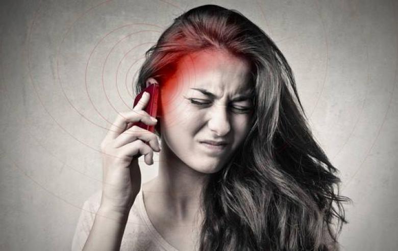 هواتف شاومى وون بلس تصدر أعلى نسبة إشعاع وهواتف سامسونج أقلها