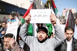 مختصون يحذرون من أوضاع كارثية في قطاع غزة