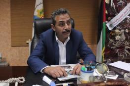 """كحيل: مؤتمر """"العين السخنة"""" سيبحث تفعيل العلاقات التجارية بين مصر والقطاع"""