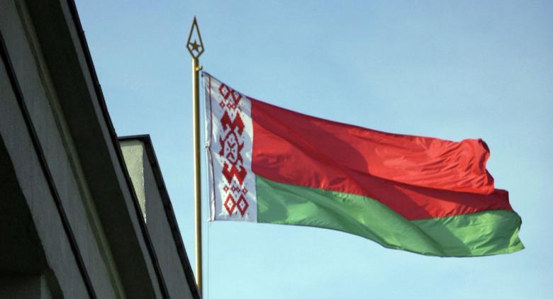 المنتجات البيلاروسية تصدر إلى سوريا