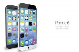 زيادة أرباح أبل من مبيعات أي فون