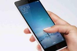 """خطر جديد يهدد ملايين من هواتف """"أندرويد"""" الذكية"""