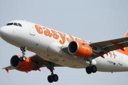 قائد طائرة يطلب من الركاب إجراء قرعة ليقرر السفر من عدمه