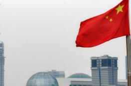 """الصين تنتقل إلى تكتيك """"الضربات الاستباقية"""""""