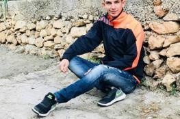 أول تعقيب من نتنياهو على عملية اغتيال الشهيد عمر أبو ليلى