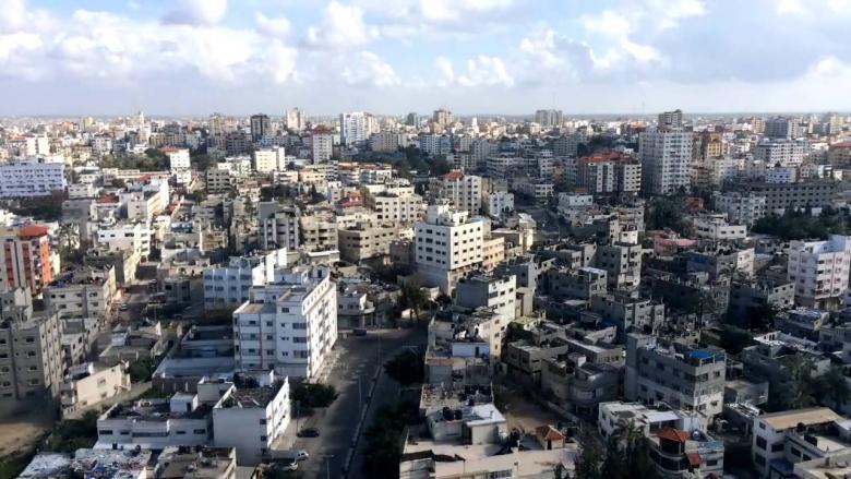 حملات تكافلية بغزة لإسقاط الدين عن المعسرين