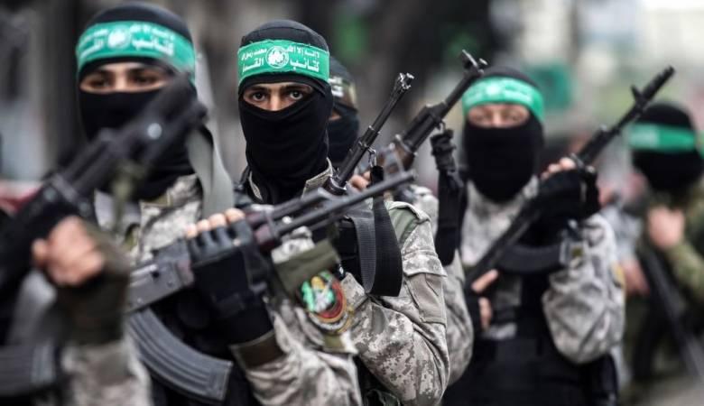 """""""القسّام"""" تنشر تفاصيل استهداف الاحتلال شمال القطاع"""