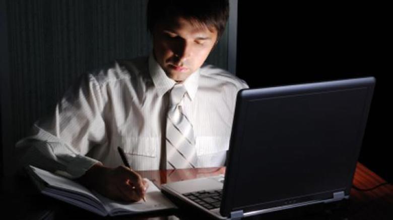 العمل الليلي يغيّر الحمض النووي ويزيد خطر الإصابة بـ السكري!