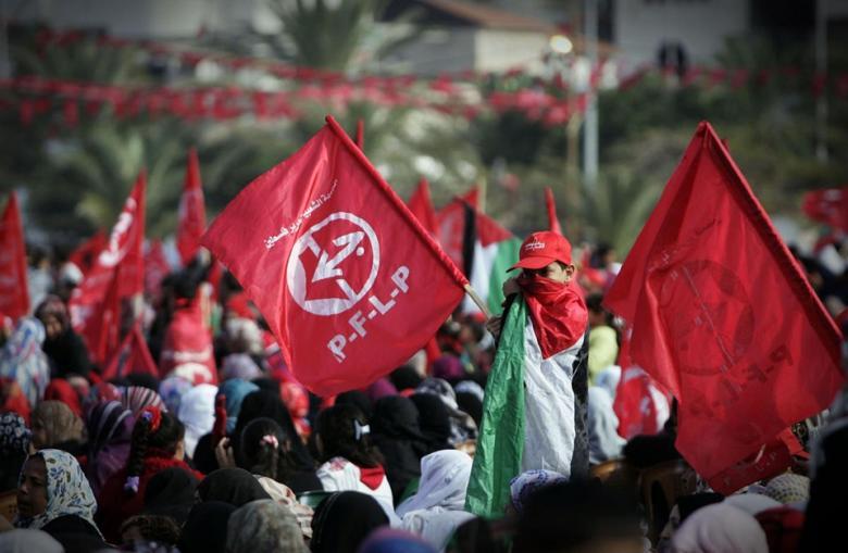 """""""الشعبية"""" تحذر من إصدار مرسوم رئاسي لإجراء الانتخابات"""