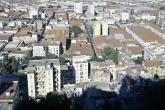 """60 دقيقة أمطار """"تغرق"""" مدينة جزائرية... وفيديو يرصد الكارثة"""