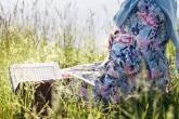 هل يسمح للمرأة الحامل بأداء فريضة الحج؟