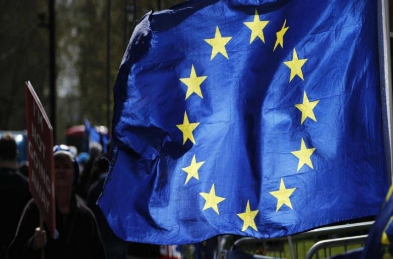 إيران تنتقد الدول الأوروبية الموقعة على الاتفاق النووي
