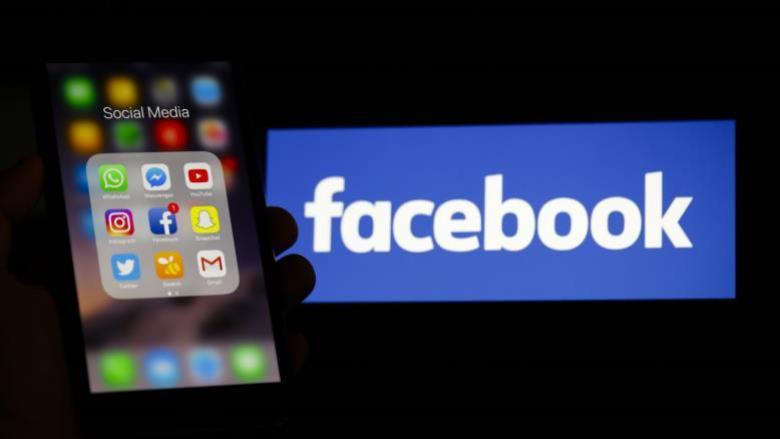 بحاجة إلى تغيير جذري.. البث الحي كابوس شبكات التواصل الاجتماعي