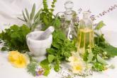 5 أعشاب سحرية.. تقوي الذاكرة وتساعد على التركيز