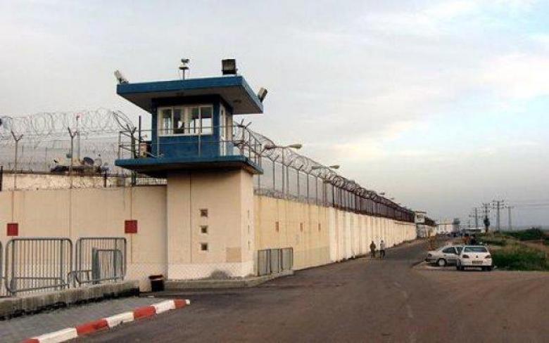 """تركيب هواتف عمومية في سجن """"الدامون"""""""