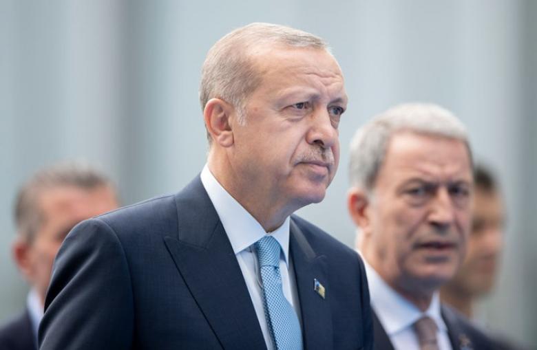 هذه أبرز خيارات أردوغان في مواجهة الحرب الاقتصادية ضد تركيا