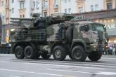 """الدول التي تطالها الصواريخ الروسية """"S400"""""""