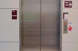لبنان: وفاة مواطن بعدما حُشر رأسه داخل مصعد