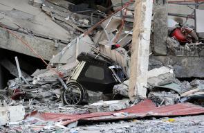 زلزال بقوة 6.3 يضرب الفلبين