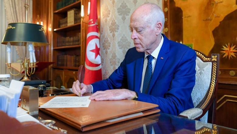 """تونس.. أربعاء حاسم بعد """"أسوأ أزمة"""" منذ الاستقلال"""