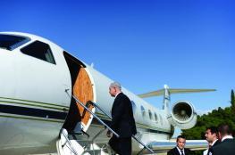 قـ2: نتنياهو يقرر قطع زيارته لواشنطن عقب الأحداث الأمنية