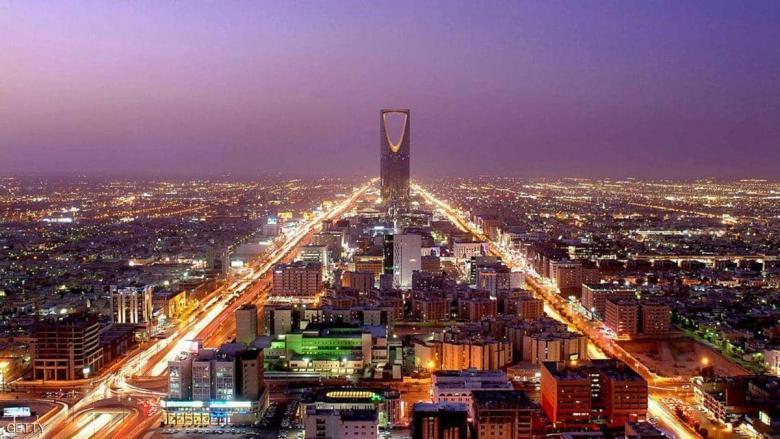 السعودية.. إجراءات احترازية جديدة لمواجهة كورونا
