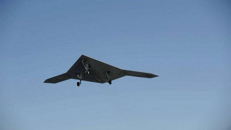 """""""ميغ"""" الروسية تستأنف تصميم طائرة ضاربة من دون طيار"""
