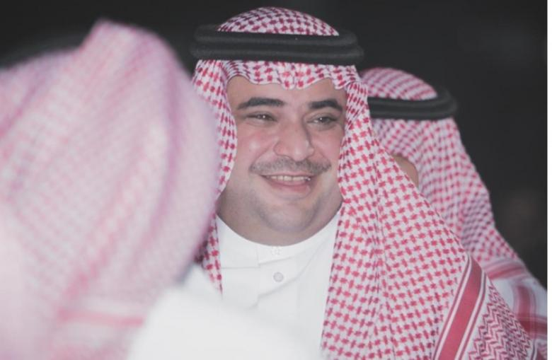 """لماذا يحقق ابن سلمان مع أحد أقرب الشخصيات له """"سعود القحطاني""""؟"""
