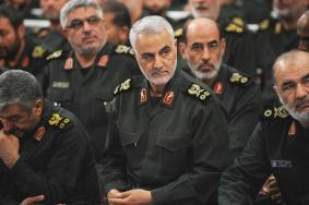 محللون إسرائيليون: 3 خيارات للرد الإيراني على الغارات في سوريا