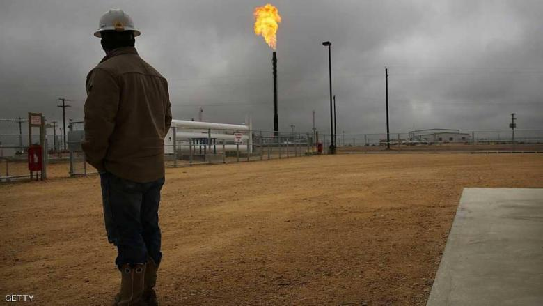 توقع ارتفاع الطلب الأميركي على الغاز لمستوى قياسي