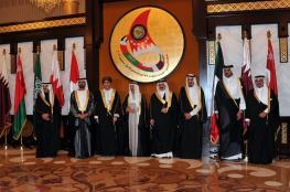 الأزمة في الخليج.. سيناريوهات تصعيد تحاصر الدوحة