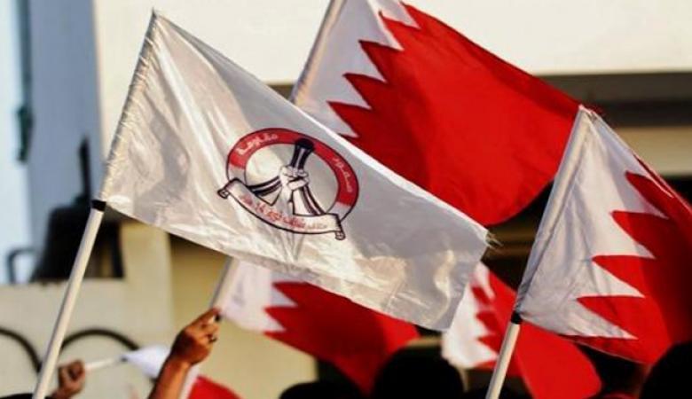 المنامي: شعب البحرين لا يُمكن أن يقبل التطبيع