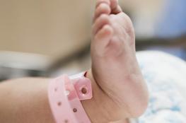 بعد وفاة 6 أطفال.. إيقاف دراسة طبية لأسباب أخلاقية