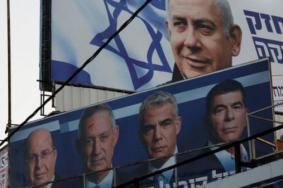 الأزمة السياسية تؤثر على معنويات جيش الاحتلال للقتال
