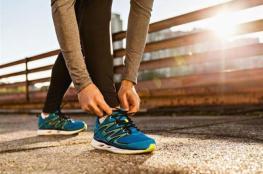 أفضل الأحذية الرياضية النباتية لعام ٢٠١٩