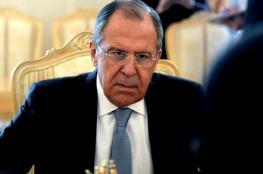 موسكو: العلاقات مع وشنطن تمر بأصعب مرحلة