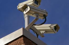 بيت لحم: الاحتلال يستولي على كاميرات مراقبة
