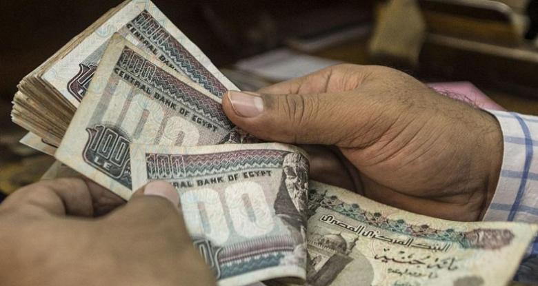 """الاقتصاد المصري """"يواصل استعادة توازنه"""""""