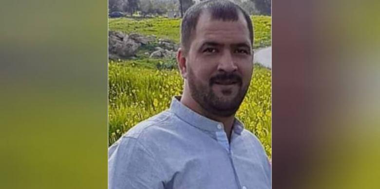 الاحتلال يعتقل رجل أعمال أردني بتهمة التجسس لإيران