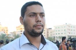 أبو مجاهد: جريمة الاحتلال بخانيونس هي ما أوجبت رد المقاومة
