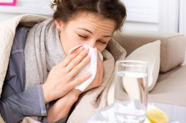 نصائح عملية لمواجهة نزلات البرد في فصل الشتاء