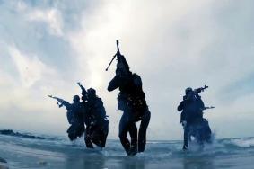 """الاحتلال ينشر منظومات لمواجهة كوماندوز """"حماس"""" البحري"""