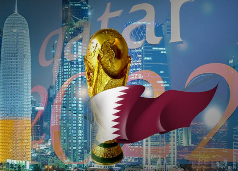 يُحدد موعد قرعة التصفيات المؤهلة لمونديال قطر