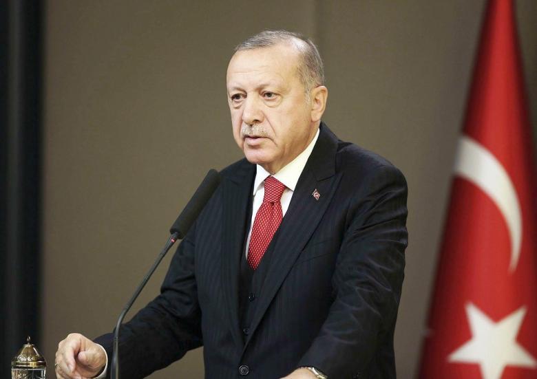 """مستشار أردوغان يتوعد روسيا """"بانتقام رهيب"""" بسبب موقفها في سوريا"""