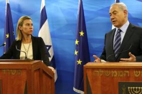 """5 دول أوروبية ترفض خطة ترامب وفي جعبتها خيار آخر تخشاه """"إسرائيل"""""""