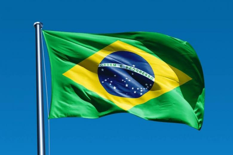 البرازيل تدرس إمكانية فتح مكتب دبلوماسي بالقدس المحتلة
