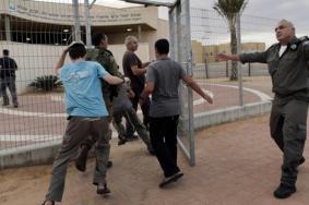 الاحتلال يخطط لإجلاء 95 ألف إسرائيلي في الحرب المقبلة