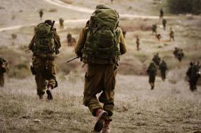 محلل عسكري إسرائيلي: حرب غزة قاب قوسين أو أدنى