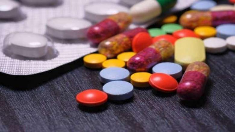 المضادات الحيوية تهدد الأطفال بخطر صحي في مرحلة البلوغ